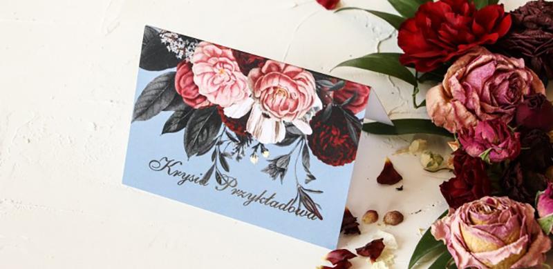 Kwiaty I Dekoracje Wesele123 Pl