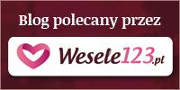 banner katalogu weselnego wesele123.pl 200x100