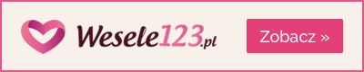 Wesele123.pl