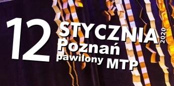 Targi Ślubne Poznań
