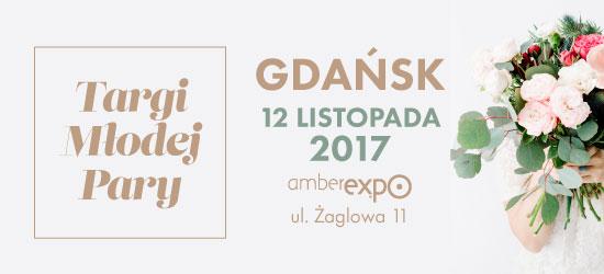 Targi Ślubne w Gdańsku