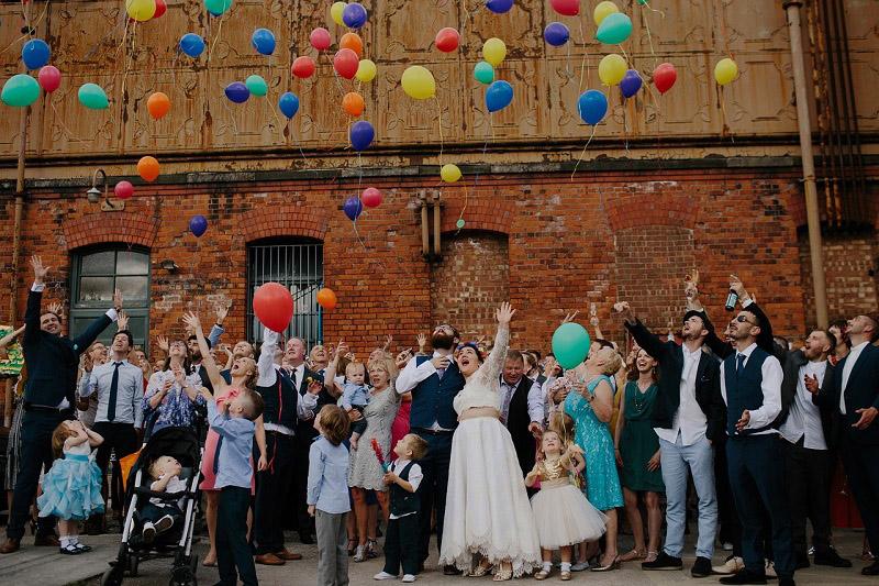 50220983 Jak przygotować idealne przyjęcie weselne?   Wesele123.pl